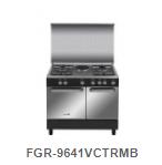 FGR9641VCTRMB MODEL FUJIDENZO